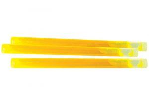 Bâton lumineux 25cm recharge pour Lightstation