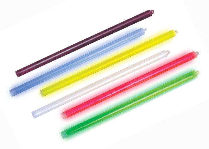 Cyalume Non-Impact 15 inch lightstick