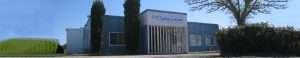 cyalume technologies europe france aix en provence