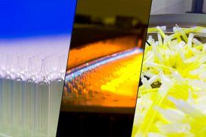 fabrication baton lumineux cyalume