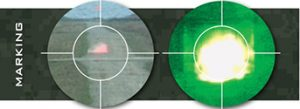 marking cymunition low velocity medum caliber 40mm