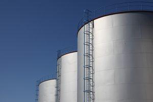 eclairage maintenance capacites reservoirs oil gas petrochimie